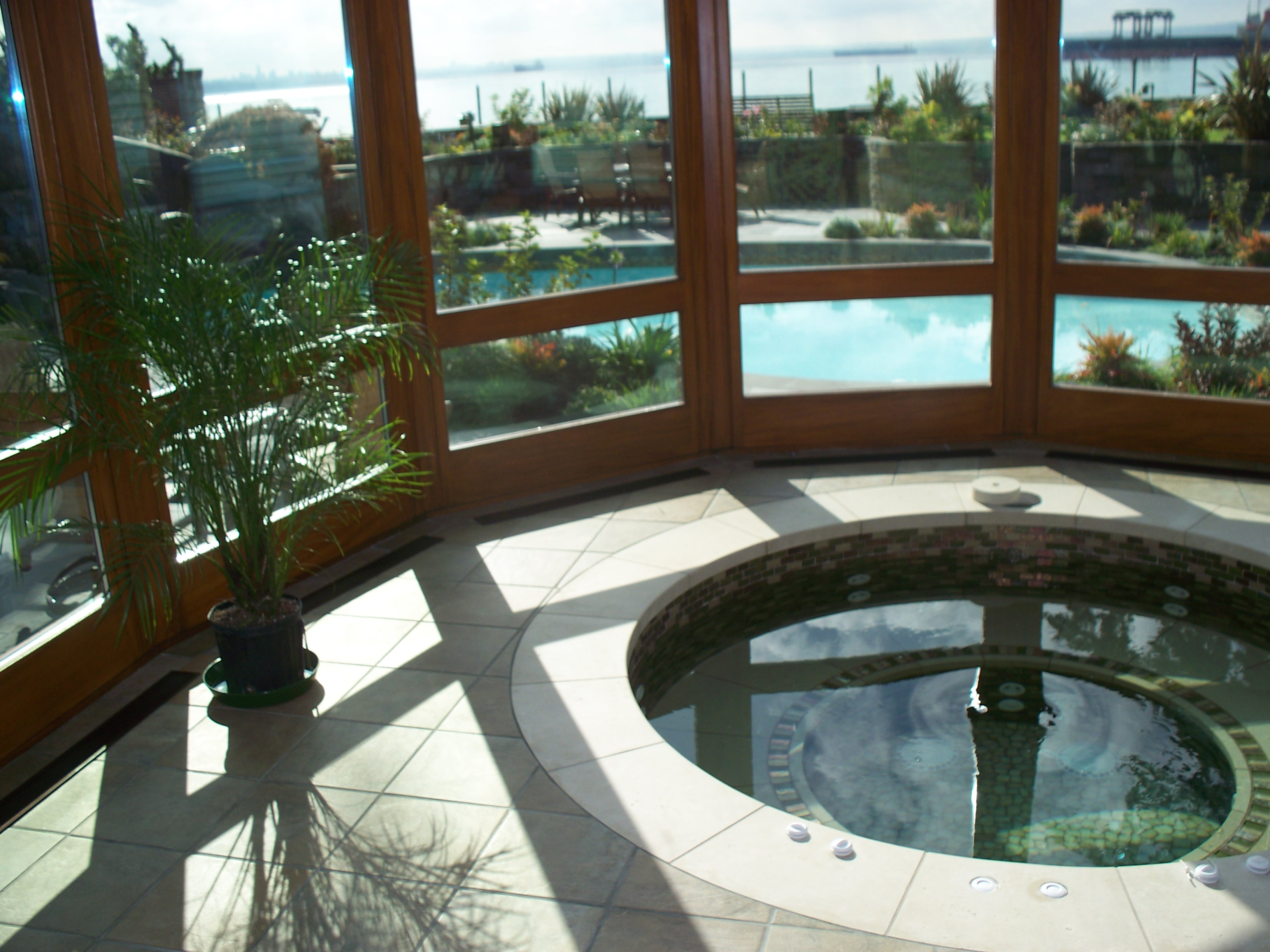on tub tracy are modesto locations caldera spas market our spa you value best hot for tubs valley the searching visit showroom central